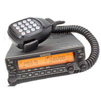 Radiohobby